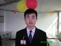 1月22日中国 003.jpg