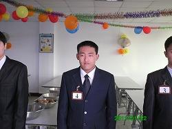 1月22日中国 005.jpg