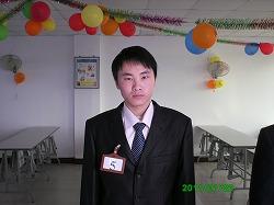 1月22日中国 006.jpg