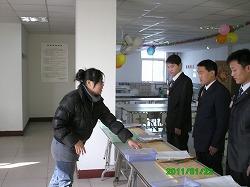 1月22日中国 007.jpg