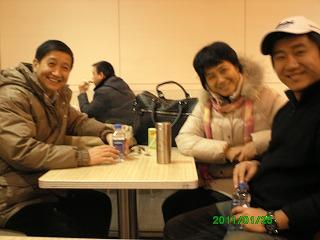 1月22日中国 009.jpg