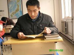 1月22日中国 010.jpg