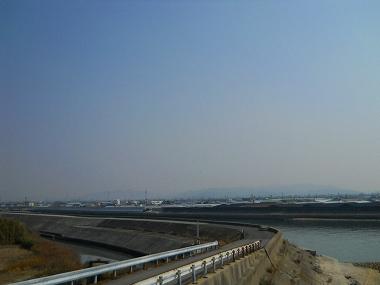 3月PM25~ 012.jpg