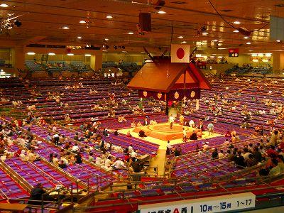 7月7日~相撲 006.jpg