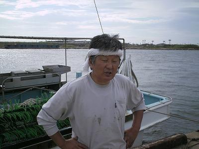 9月12日手掘り操業日 002.jpg