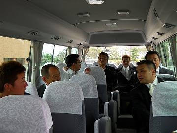 9月3日結婚式・シャッター 001.jpg