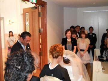9月3日結婚式・シャッター 002.jpg