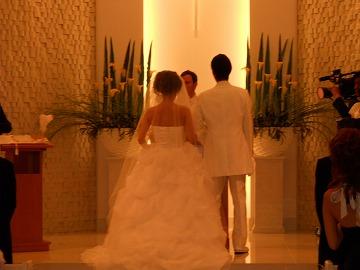 9月3日結婚式・シャッター 004.jpg