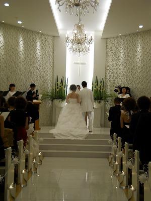 9月3日結婚式・シャッター 005.jpg