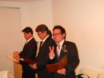 9月3日結婚式・シャッター 007.jpg