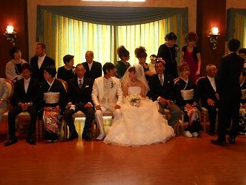 9月3日結婚式・シャッター 008.jpg