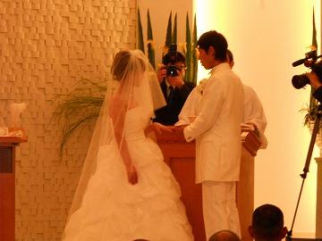 9月3日結婚式・シャッター 009.jpg
