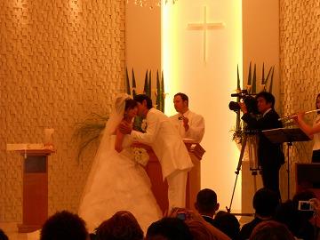 9月3日結婚式・シャッター 011.jpg