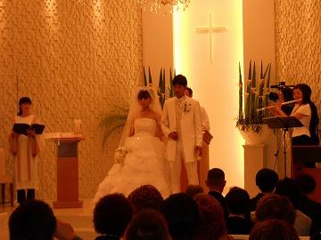 9月3日結婚式・シャッター 012.jpg