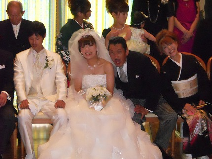 9月3日結婚式・シャッター 014.jpg