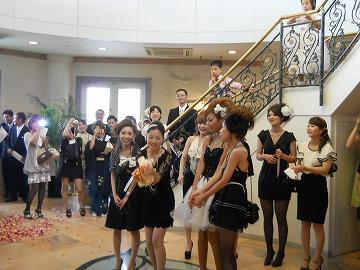 9月3日結婚式・シャッター 015.jpg